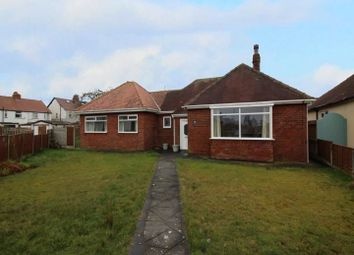 Thumbnail 4 bed bungalow for sale in South Square, Thornton-Cleveleys