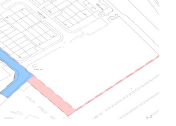 Thumbnail Land for sale in The Close, Bristol Road, Selly Oak, Birmingham