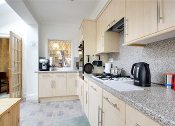 2 bed terraced house for sale in Dog & Duck Lane, Beverley, East Yorkshire HU17