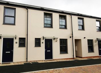 Thumbnail 2 bed property to rent in Perreyman Square, Tiverton