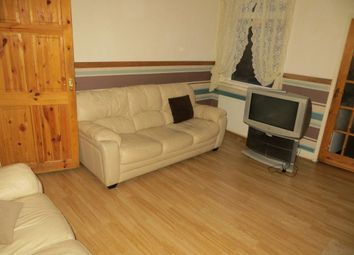 Thumbnail 3 bedroom flat to rent in Northcote Street, Newcastle Upon Tyne