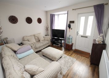 2 bed terraced house for sale in Ospringe Street, Faversham ME13