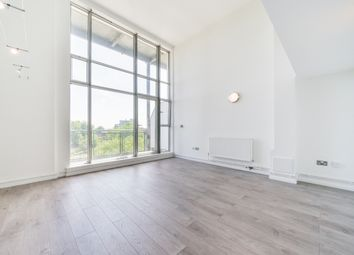 Thumbnail 1 bed duplex to rent in Arbutus Street, London