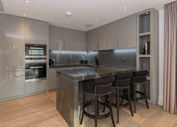 Thumbnail 2 bed flat to rent in Wren House, 190 Strand, Holborn