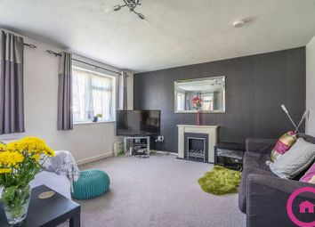2 bed flat for sale in Ladysmith Road, Cheltenham GL52