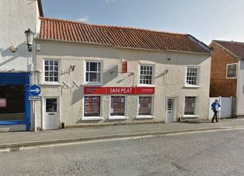 Thumbnail Retail premises to let in 9, Market Street, Bingham