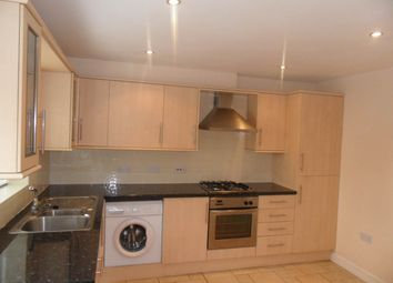 Thumbnail 3 bed property to rent in Gladstone Court, Hawarden, Cheshire