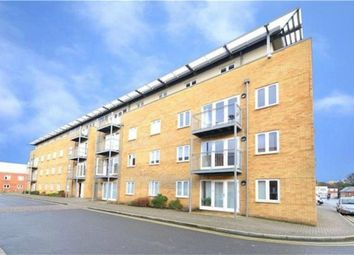 Thumbnail 2 bedroom flat to rent in Tristan Court, King George Crescent, Wembley, Greater London