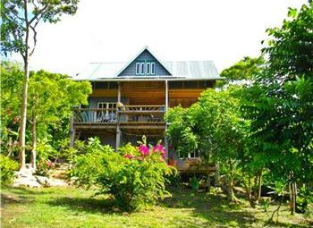 Thumbnail 2 bed property for sale in Carriacou, Grenada