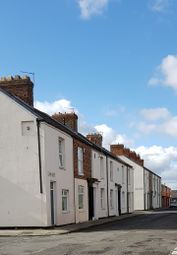 2 bed terraced house to rent in Cobden Street, Thornaby, Stockton-On-Tees TS17