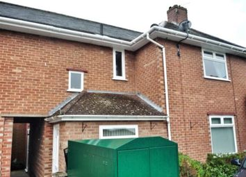 Thumbnail 3 bedroom property to rent in Sherwood Road, Norwich