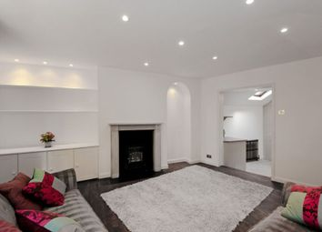 Thumbnail 2 bedroom property to rent in Elm Row, Hampstead