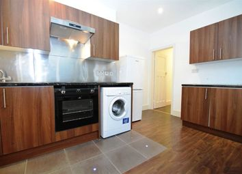 Thumbnail 1 bed property to rent in Ryefield Court, Joel Street, Northwood Hills