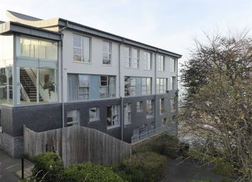 Thumbnail 1 bed flat for sale in Hillsborough Road, Ilfracombe
