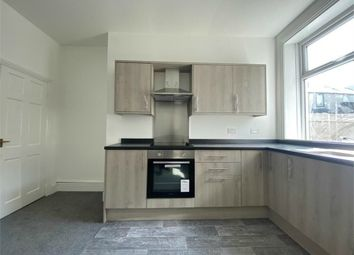 Thumbnail 2 bed terraced house for sale in Tabor Street, Burnley, Lancashire