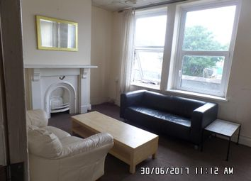 Thumbnail 2 bed flat to rent in City Road, Roath Cardiff