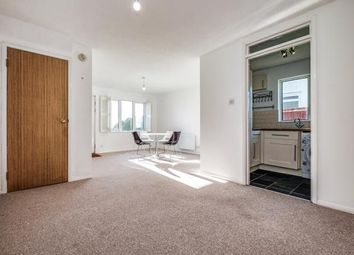 1 bed flat for sale in Newport Mews, Worthing, West Sussex, England BN11