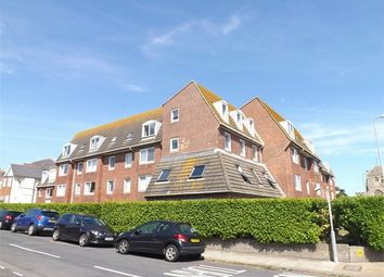 Thumbnail 1 bedroom flat for sale in Cranfield Road, Bexhill-On-Sea, East Sussex
