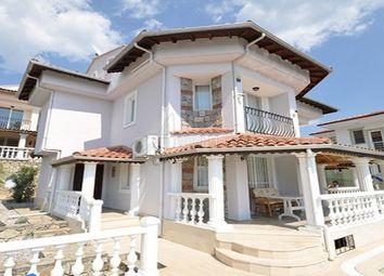 Thumbnail 6 bed villa for sale in Uzumlu, Fethiye, Muğla, Aydın, Aegean, Turkey