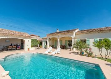 Thumbnail 3 bed villa for sale in Le-Muy, Var, France