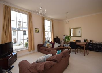 Thumbnail 2 bed flat to rent in Festival House, Berkeley Street, Cheltenham, Gloucestershire