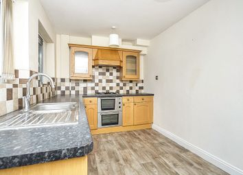 Thumbnail 2 bed terraced house for sale in Dawnay Drive, Anlaby, Hull