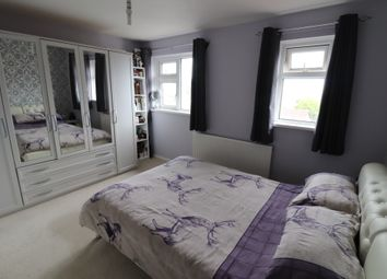 Thumbnail 2 bedroom terraced house for sale in Marloes Close, Barry