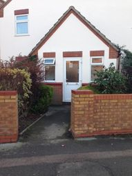 Thumbnail 1 bed flat for sale in Brancaster Court, Wisbech, Cambridgeshire