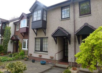 Thumbnail 3 bed terraced house to rent in Ashley Hall Gardens, Linlithgow