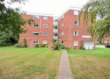 Thumbnail 2 bed flat to rent in Victoria Court, Allesley Hall Drive, Allesley Park