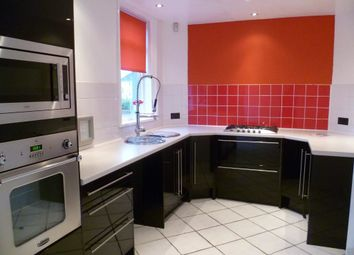 Thumbnail 2 bed property to rent in Paterson Park, Leslie, Glenrothes