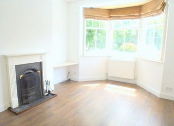 Thumbnail 2 bed flat for sale in Hampton Road, Hampton Hill