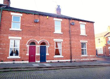 Thumbnail 2 bed property to rent in Hawes Street, Off Wigton Road, Carlisle