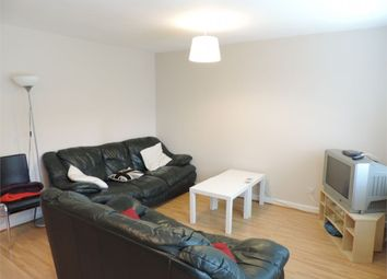 Thumbnail 4 bedroom terraced house to rent in Southwark Park Road, London