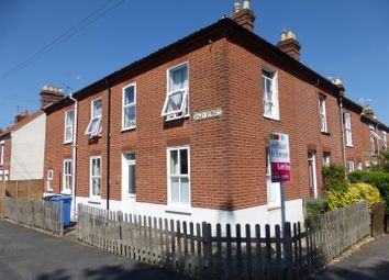 4 bed property to rent in Onley Street, Norwich, Norfolk NR2