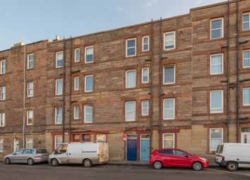 Thumbnail 1 bedroom flat to rent in Lochend Road North, Musselburgh