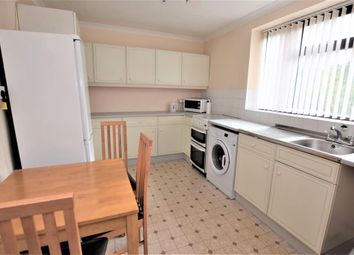 Thumbnail 2 bed terraced house to rent in Huntsman Road, Hainault