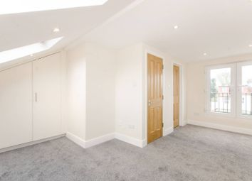 Thumbnail 3 bed property for sale in Dane Road, South Wimbledon