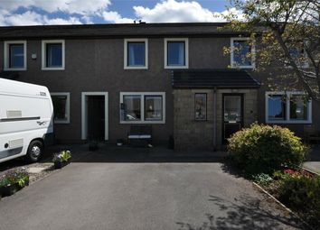 Thumbnail 2 bed terraced house for sale in 29 Fletcher Hill Park, Kirkby Stephen, Cumbria