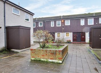 1 bed maisonette for sale in Pollard Walk, Sidcup, Kent DA14