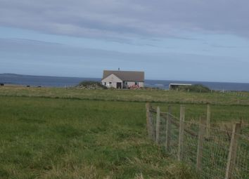 Land for sale in Plot At Teing, Westray, Kw KW17
