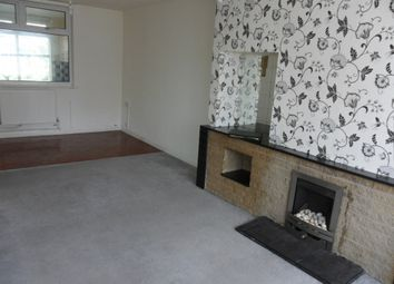 Thumbnail 2 bed terraced house to rent in Lord Lytton Avenue, Wyken