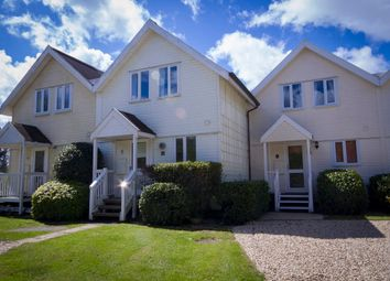 Thumbnail 3 bed terraced house for sale in Spring Lake, Station Road, Cotswolds