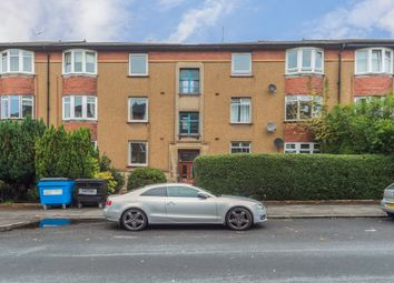 Thumbnail 3 bed flat for sale in Dorchester Avenue, Kelvindale, Glasgow G12, Glasgow,