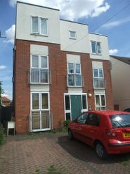 Thumbnail 2 bed flat to rent in Tomswood Hill, Ilford