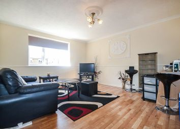 2 bed flat for sale in Plumtree Close, Dagenham RM10
