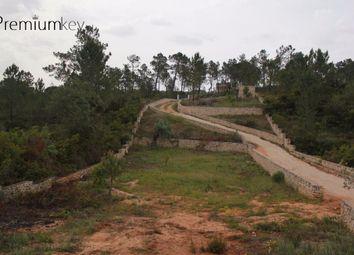 Thumbnail Land for sale in Albufeira, Paderne, Albufeira, Central Algarve, Portugal