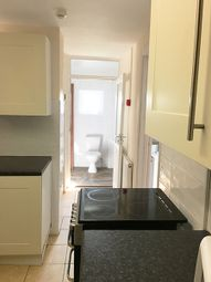 Thumbnail 2 bed flat to rent in Bryn Road, Brynmill. Swansea