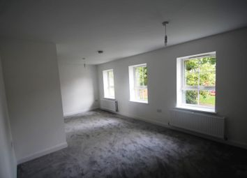 Thumbnail 1 bed property to rent in Percivale Close, Ifield, Crawley