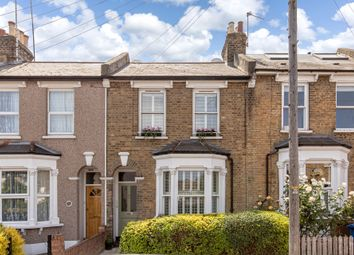 Thumbnail 2 bed flat for sale in Ryedale, East Dulwich